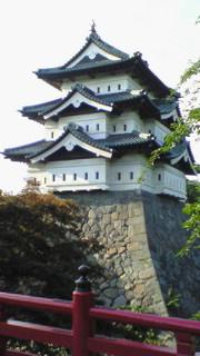三内丸山遺跡と弘前市